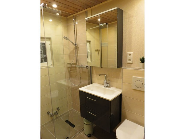 Neue badezimmer 2017 for Badezimmer neuheiten 2016