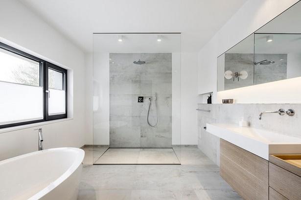 Neue badezimmer 2017
