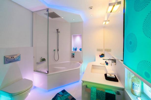 neue b der gestalten. Black Bedroom Furniture Sets. Home Design Ideas