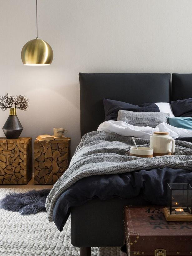 nordische einrichtung deko. Black Bedroom Furniture Sets. Home Design Ideas