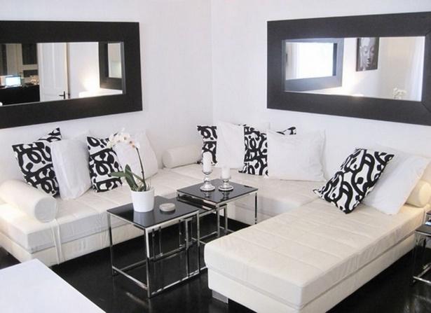 Rosa deko wohnzimmer