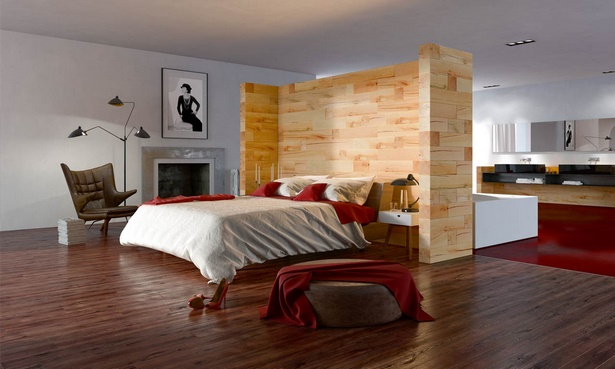 schlafzimmer deko ideen wand. Black Bedroom Furniture Sets. Home Design Ideas
