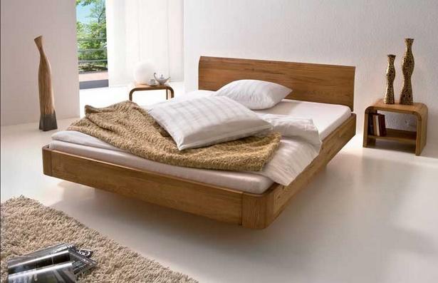 schlafzimmer sch n dekorieren. Black Bedroom Furniture Sets. Home Design Ideas