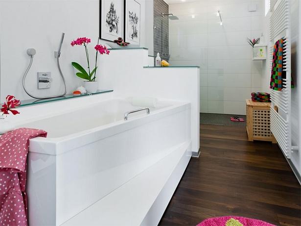 schmales badezimmer ideen. Black Bedroom Furniture Sets. Home Design Ideas