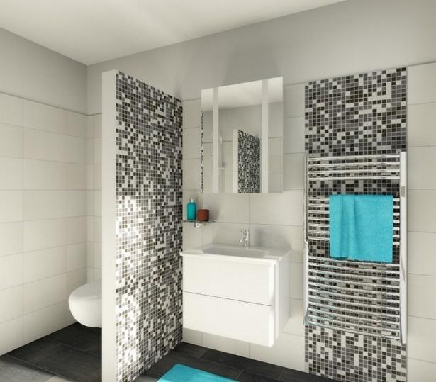 sch ne badezimmer fliesen. Black Bedroom Furniture Sets. Home Design Ideas