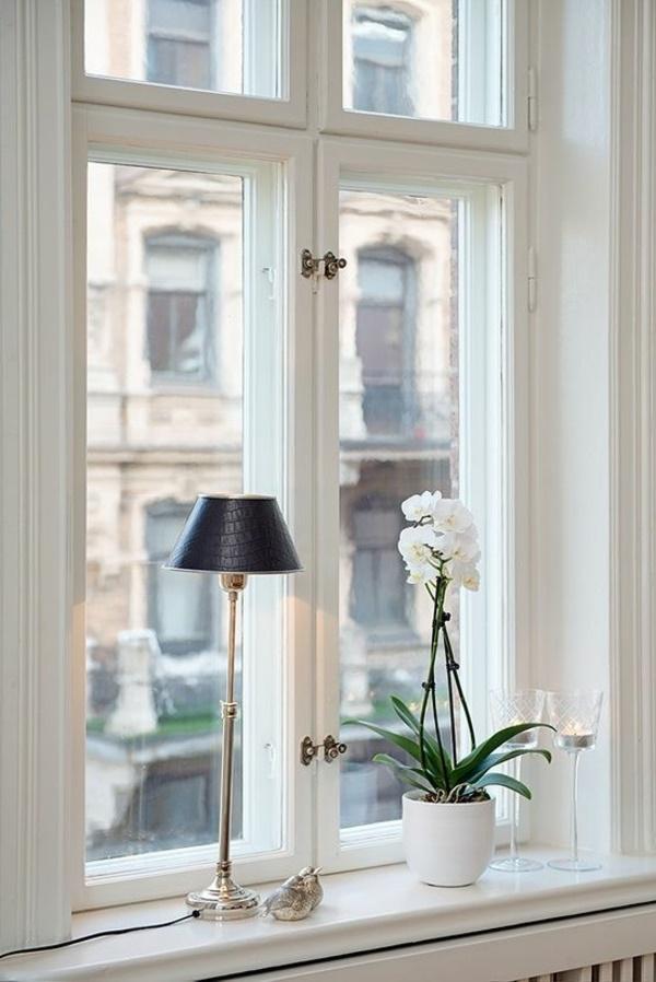 sch ne dekoartikel f r die wohnung. Black Bedroom Furniture Sets. Home Design Ideas