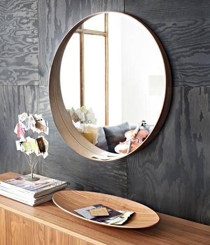 sch ne dekoration f r die wohnung. Black Bedroom Furniture Sets. Home Design Ideas