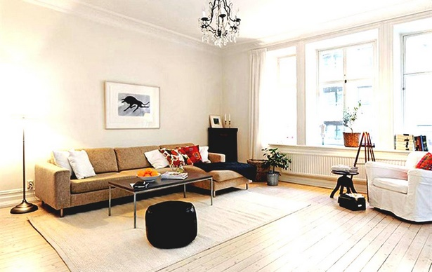 bilder fr die wohnung wohndesign und inneneinrichtung. Black Bedroom Furniture Sets. Home Design Ideas