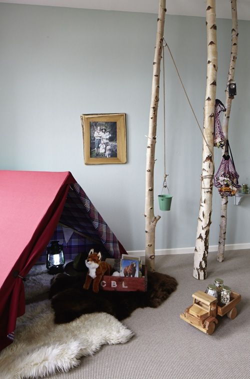 sch ne dekorationen wohnung. Black Bedroom Furniture Sets. Home Design Ideas
