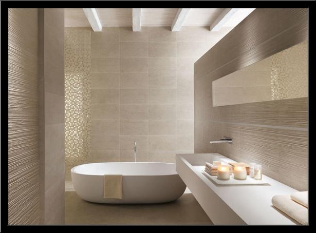 sch ne fliesen f r badezimmer. Black Bedroom Furniture Sets. Home Design Ideas