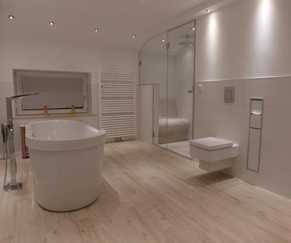 Schöne Fliesen Für Badezimmer