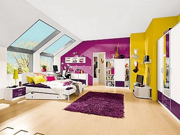 sch ne jugendzimmer einrichtungen. Black Bedroom Furniture Sets. Home Design Ideas