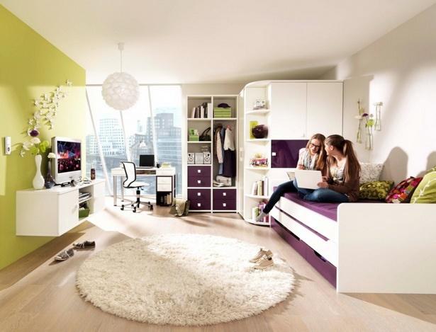 Schöne Zimmer Einrichtungen