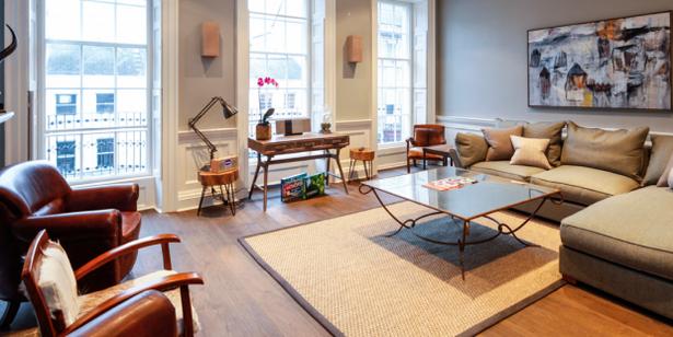 sch ne wohnzimmer deko. Black Bedroom Furniture Sets. Home Design Ideas