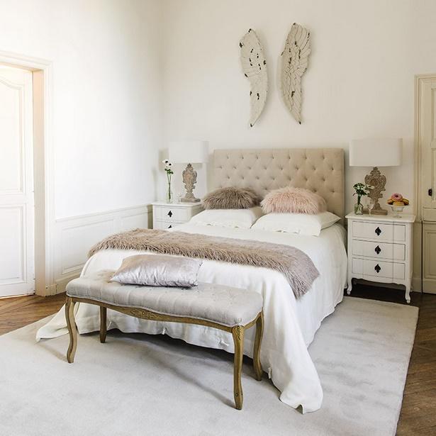 Sch ne wohnzimmer deko for Zimmer deko dachschrage