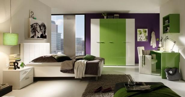 sch ne zimmer deko. Black Bedroom Furniture Sets. Home Design Ideas