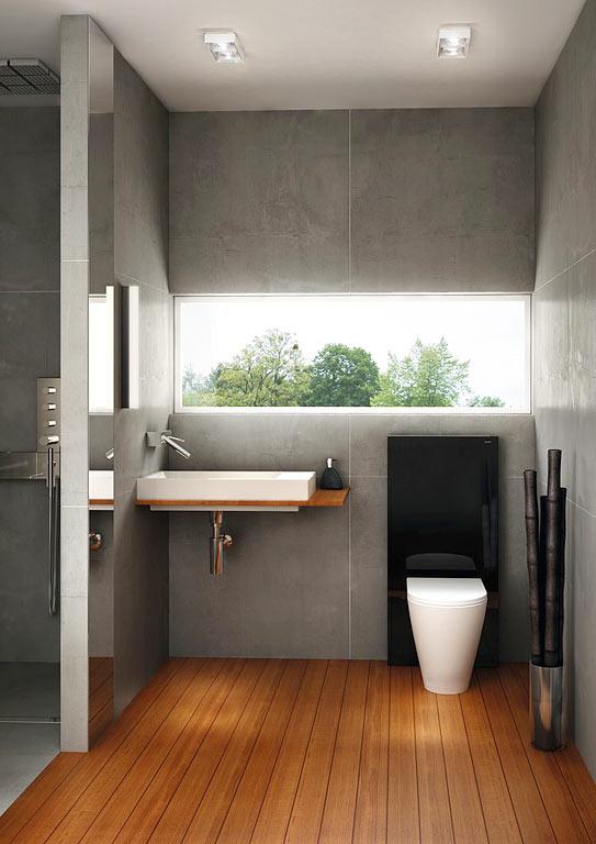 sch ner wohnen b der gestalten. Black Bedroom Furniture Sets. Home Design Ideas
