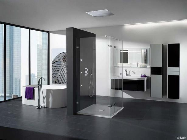 Sch nes f rs bad for Badezimmer mit dusche idee