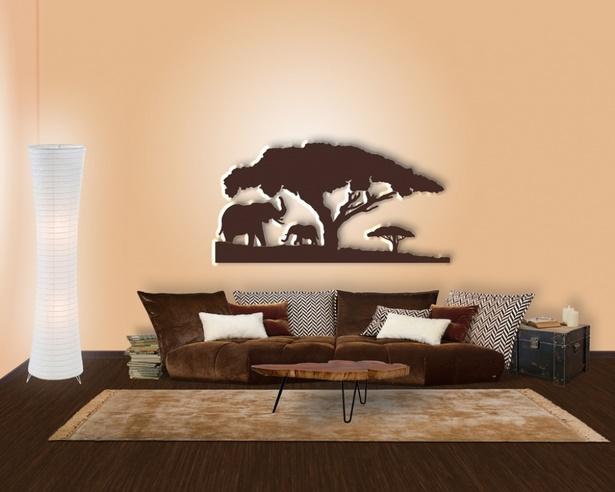 Steine wanddeko wohnzimmer for Wanddeko wohnzimmer