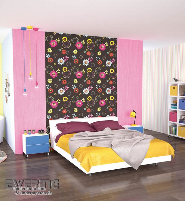 tapete jugendzimmer m dchen tapeten jugendzimmer m dchen tapete jugendzimmer m dchen. Black Bedroom Furniture Sets. Home Design Ideas