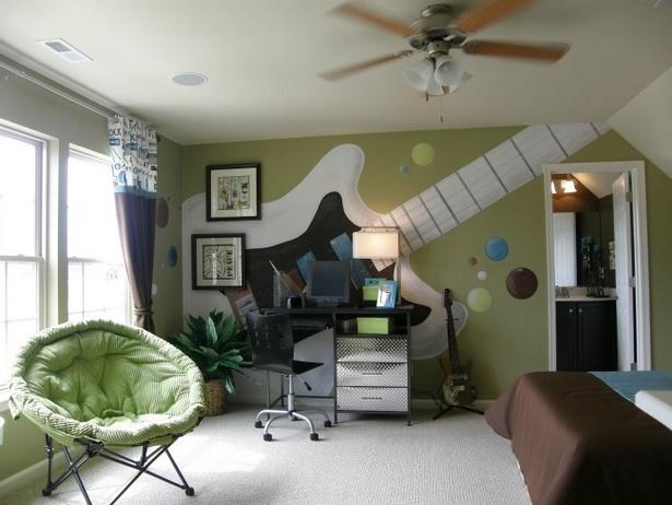 teenager zimmer junge. Black Bedroom Furniture Sets. Home Design Ideas