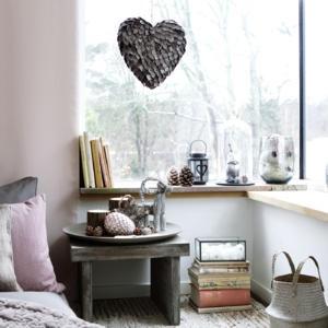 Tischdeko ideen wohnzimmer - Dekoartikel fur wohnzimmer ...