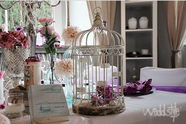vogelk fig deko ideen. Black Bedroom Furniture Sets. Home Design Ideas