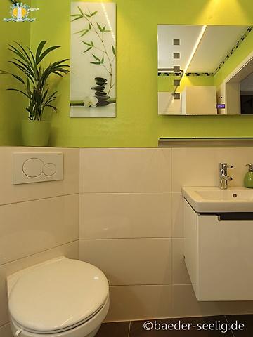 wc gestaltungsideen. Black Bedroom Furniture Sets. Home Design Ideas