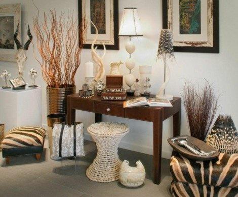 wohndekoration ideen. Black Bedroom Furniture Sets. Home Design Ideas