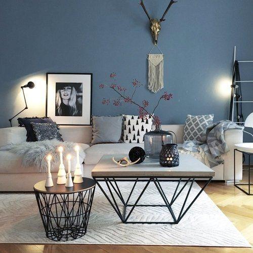 Wohnen deko ideen for Wohnungs deko