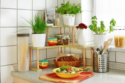 Wohnraum deko ideen for Deko steinwand wohnzimmer