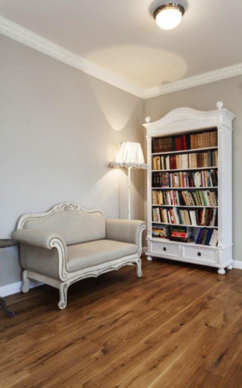 Wohnraum deko ideen for Originelle zimmerpflanzen