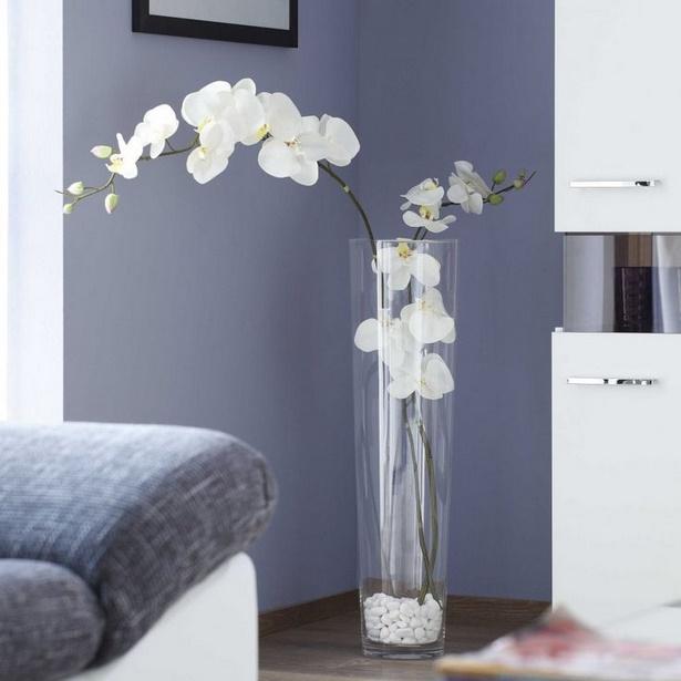wohnwand deko ideen. Black Bedroom Furniture Sets. Home Design Ideas
