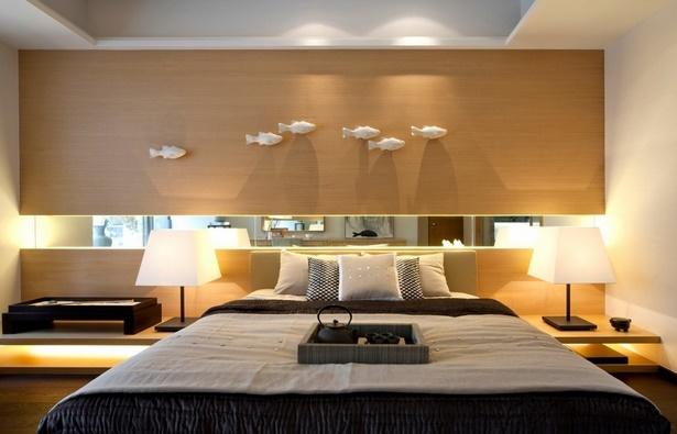 Wohnzimmer deko holz - Wohnzimmer wandleuchten ...