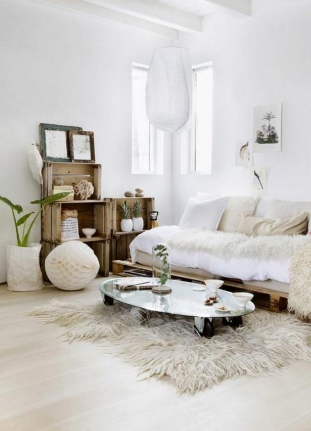 Rosa Deko Wohnzimmer ~ Alle Ideen Für Ihr Haus Design Und Möbel