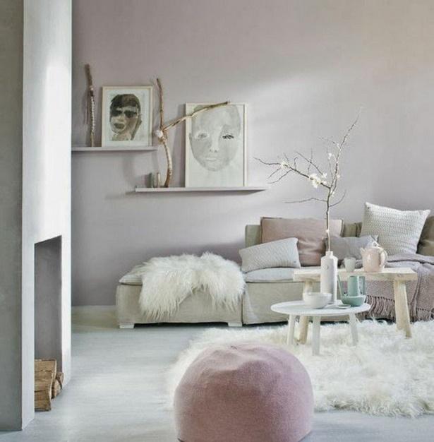 best wohnzimmer deko rosa contemporary - new home design 2018 ... - Rosa Deko Wohnzimmer