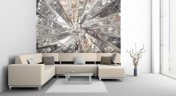 Stunning Wohnzimmer Deko Silber Images - Amazing Home Ideas ...