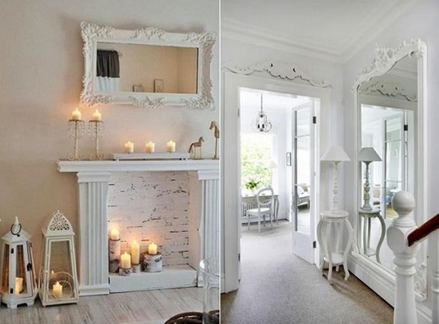 Wohnzimmer deko vintage - Vintage deko wohnzimmer ...