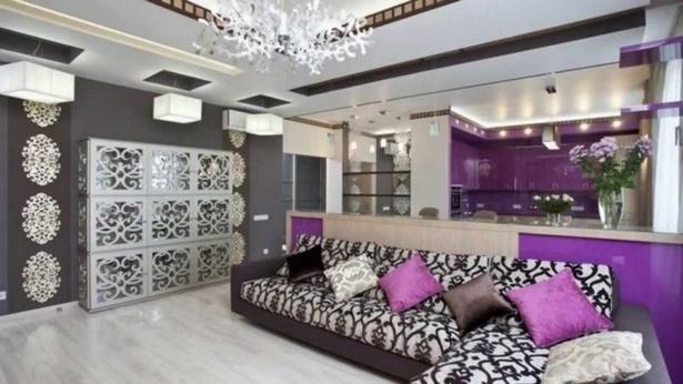 Beispiel Wohnzimmer Dekoration : Wohnzimmer dekoration beispiel