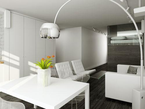 Wohnzimmer Deko Silber ~ Wohnzimmer dekoration silber