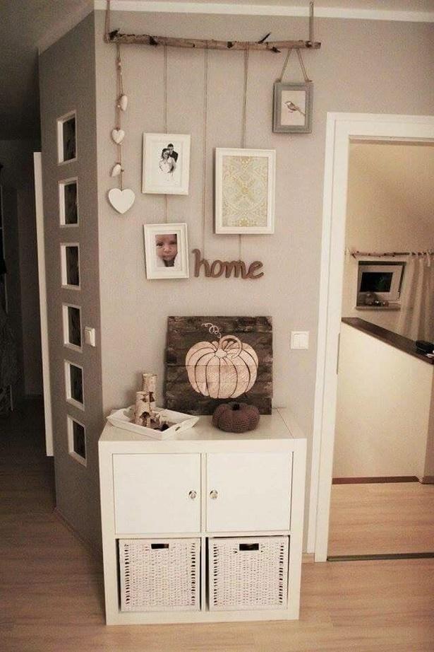 Wohnzimmer ideen deko for Deko wohnzimmer ideen