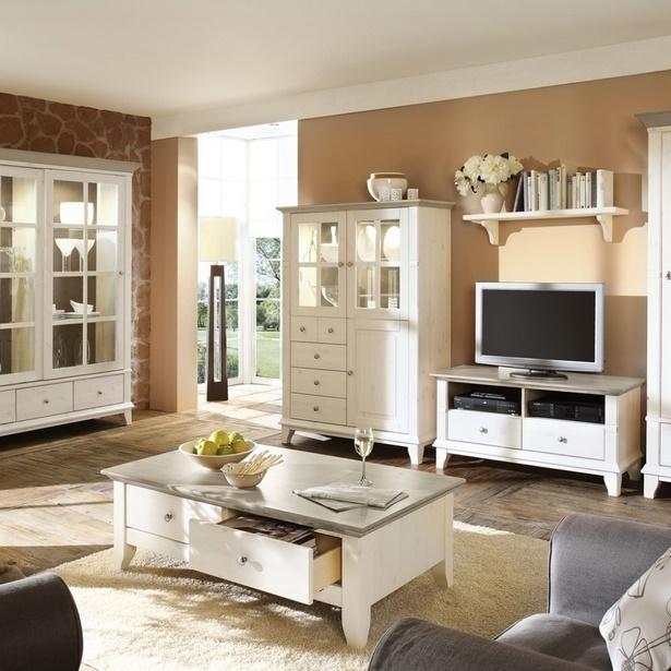 Wohnzimmer komplett neu gestalten ideen for Wohnzimmer komplett