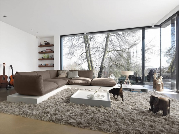 wohnzimmer komplett neu gestalten ideen. Black Bedroom Furniture Sets. Home Design Ideas