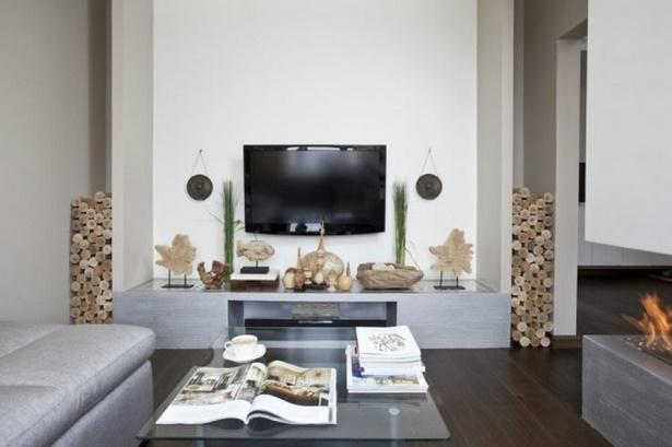 Dekorieren Modern ~ Innenarchitektur und Möbel Inspiration