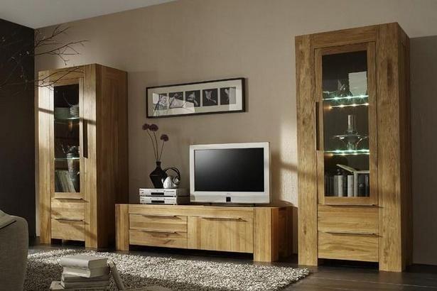 wohnzimmerschrank deko. Black Bedroom Furniture Sets. Home Design Ideas
