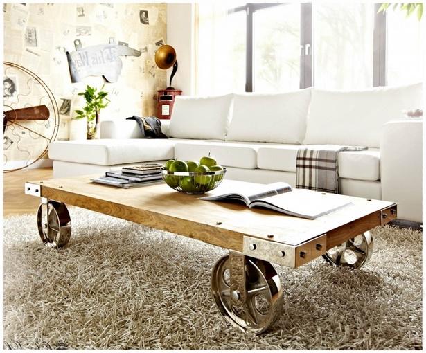 Wohnzimmertisch deko inspiration ber haus design - Wohnzimmertisch deko ...