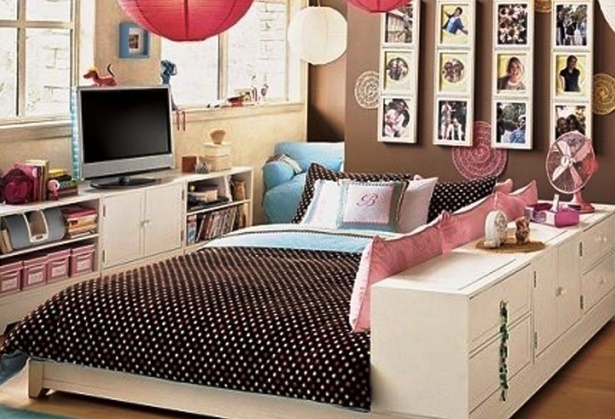 zimmer einrichten ideen jugendzimmer. Black Bedroom Furniture Sets. Home Design Ideas