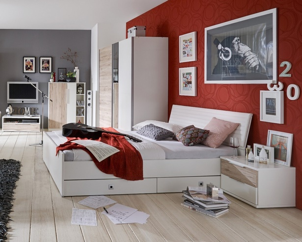 zimmer einrichtungen jugendzimmer. Black Bedroom Furniture Sets. Home Design Ideas