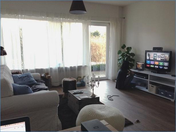 25 qm wohnzimmer einrichten
