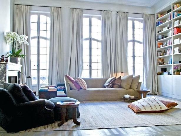Altbauwohnung wohnzimmer einrichten